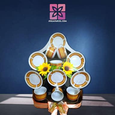 Parcel Keramik – Rp 475.000