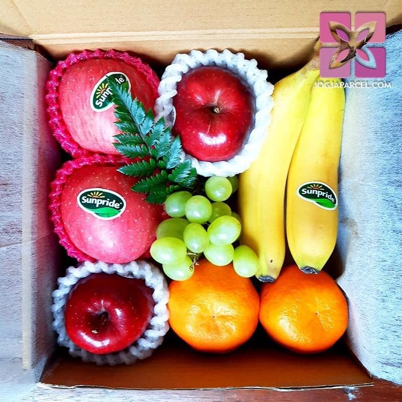 hampers-buah