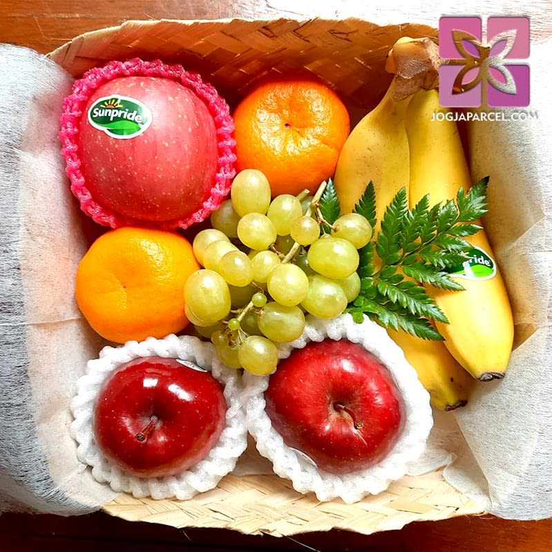 hampers-buah-jogja
