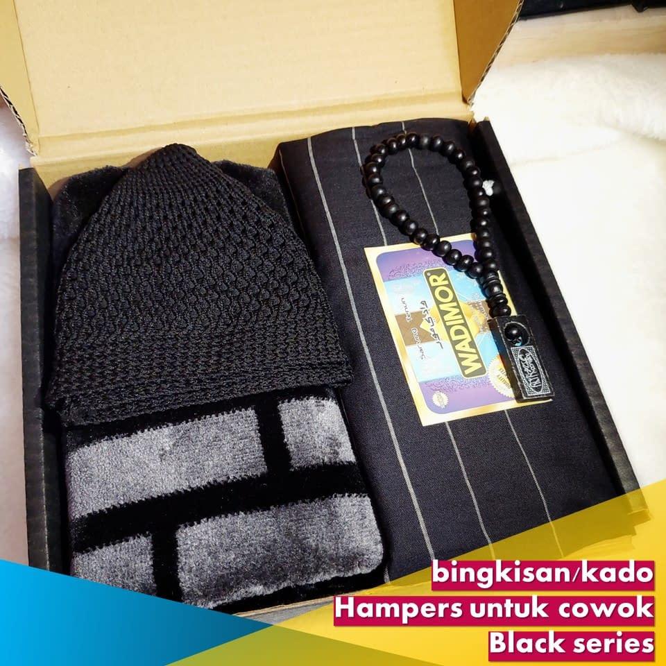 hampers-kado-cowok